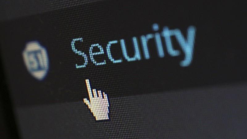 Politie waarschuwt voor gijzelsoftware