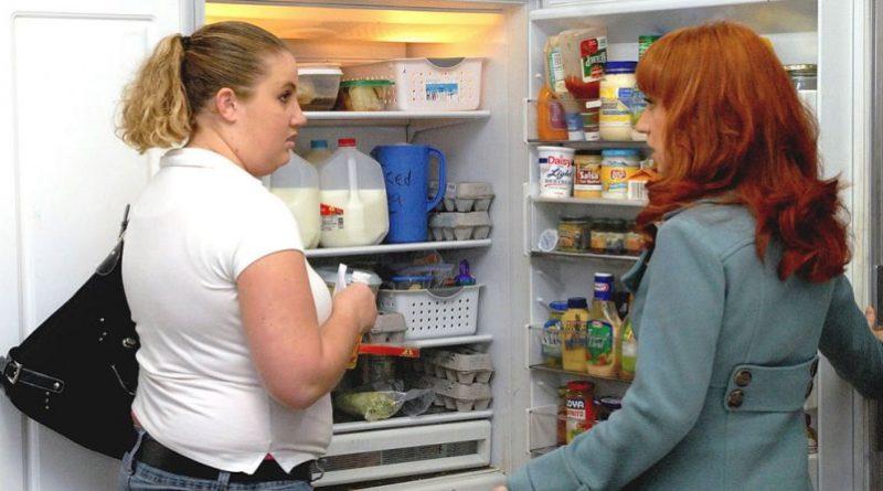Heb jij al een Koelkastklem? Het Voedingscentrum geeft er 1.000 gratis weg!