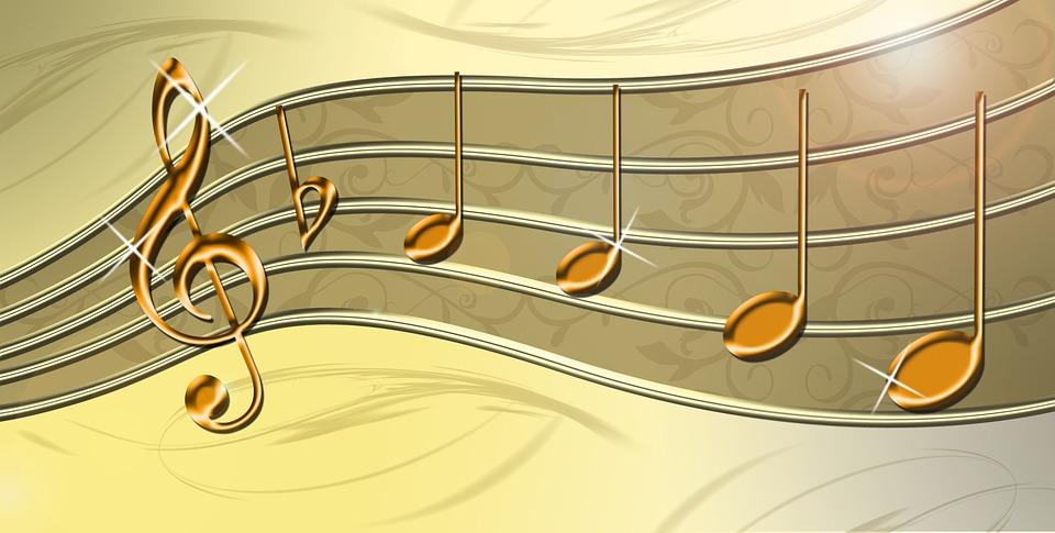 Op Zoek Naar De Betekenis Van Muziek En Muziektherapie