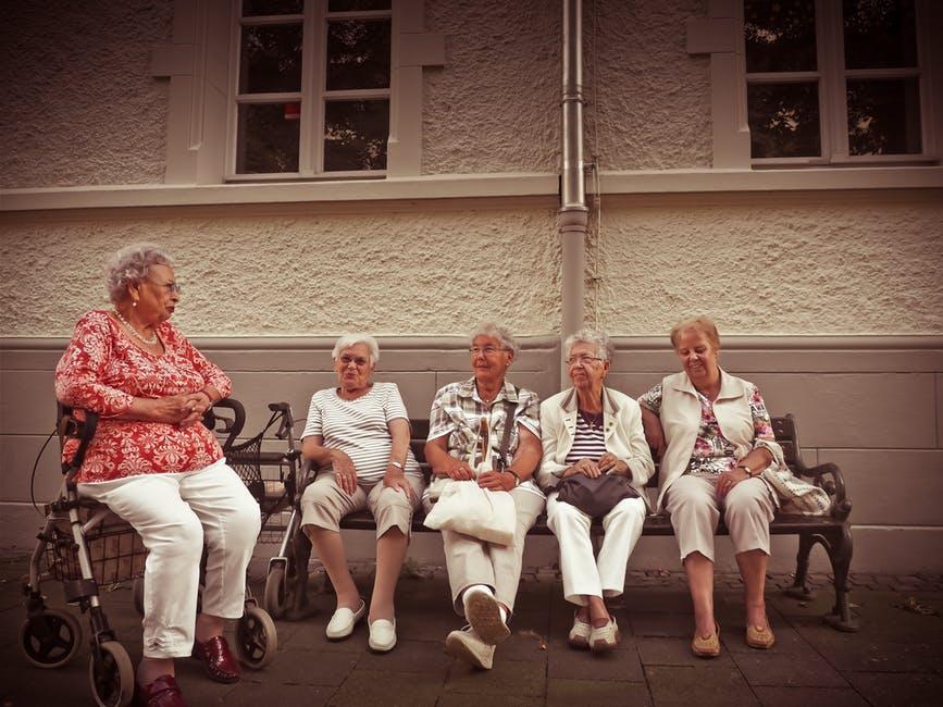 Oma weet raad 2.0: praktische lifehacks voor mannen