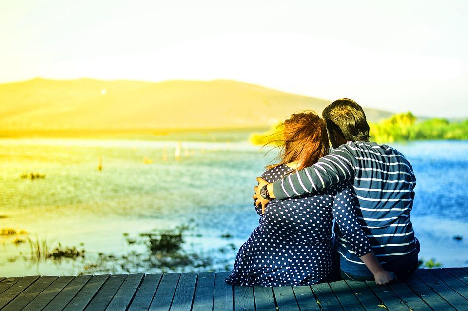 Seks en borstkanker niet zo'n makkelijke combi: 'na een vrolijk begin, liep ik al snel vast'