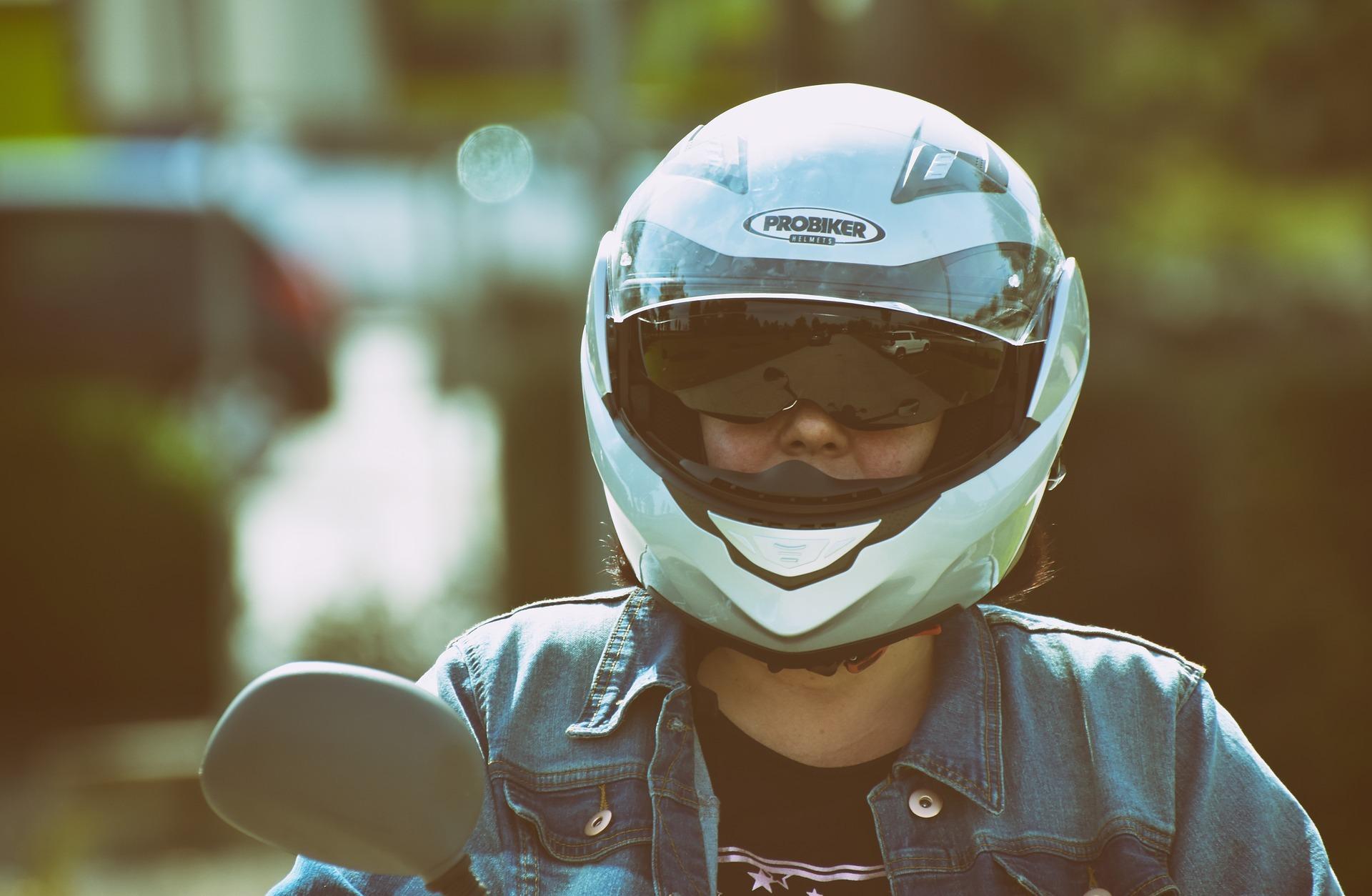 Steeds vaker onveilig gevoel door te hard rijdende scooters