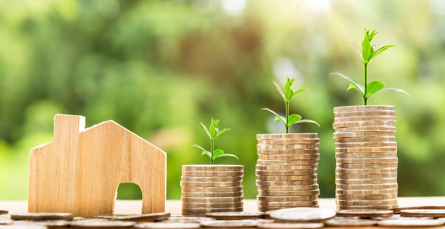 Kun jij geld besparen door je hypotheek over te sluiten?