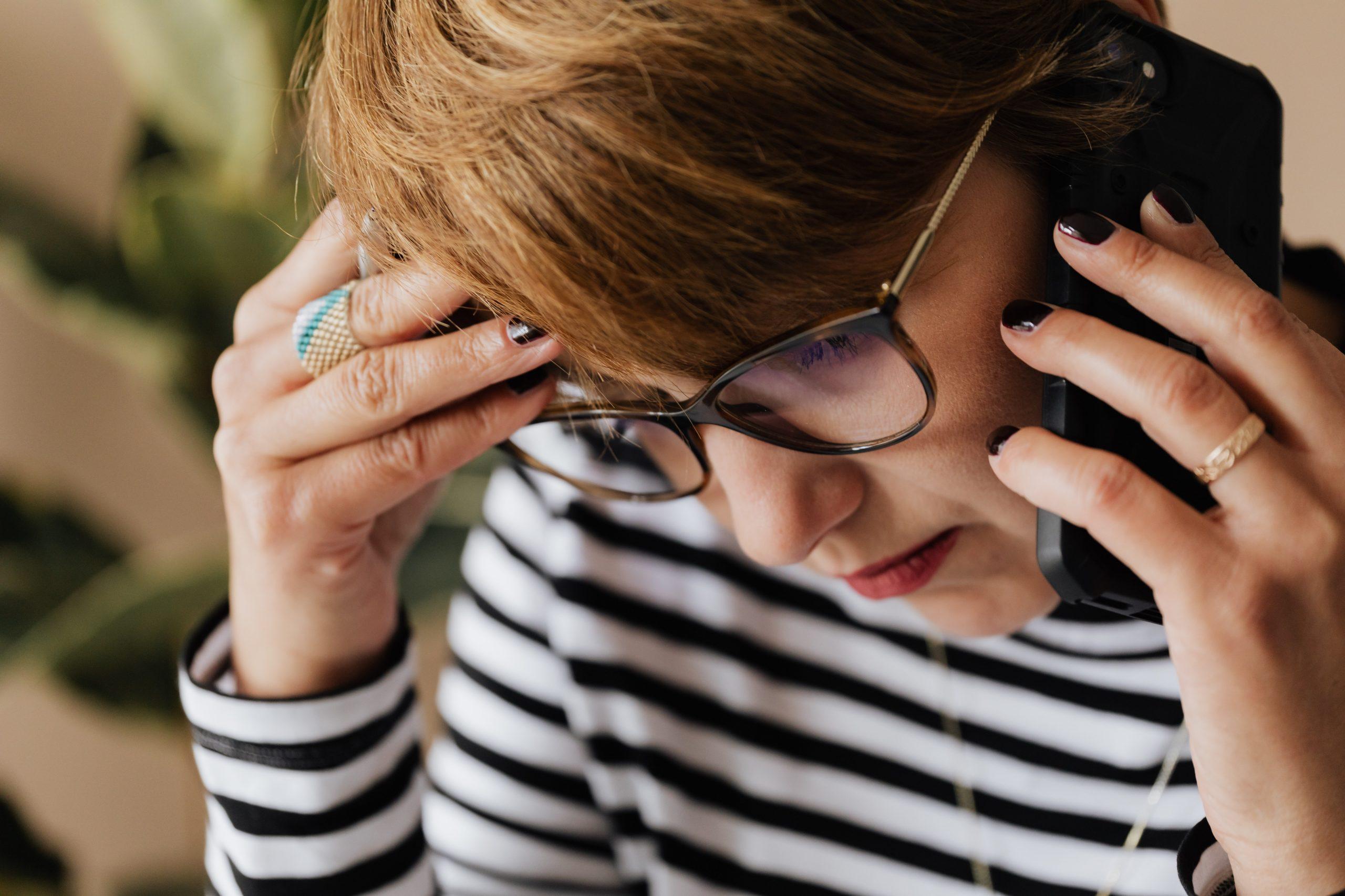 Nederlanders vinden het moeilijk om naar elkaar te luisteren