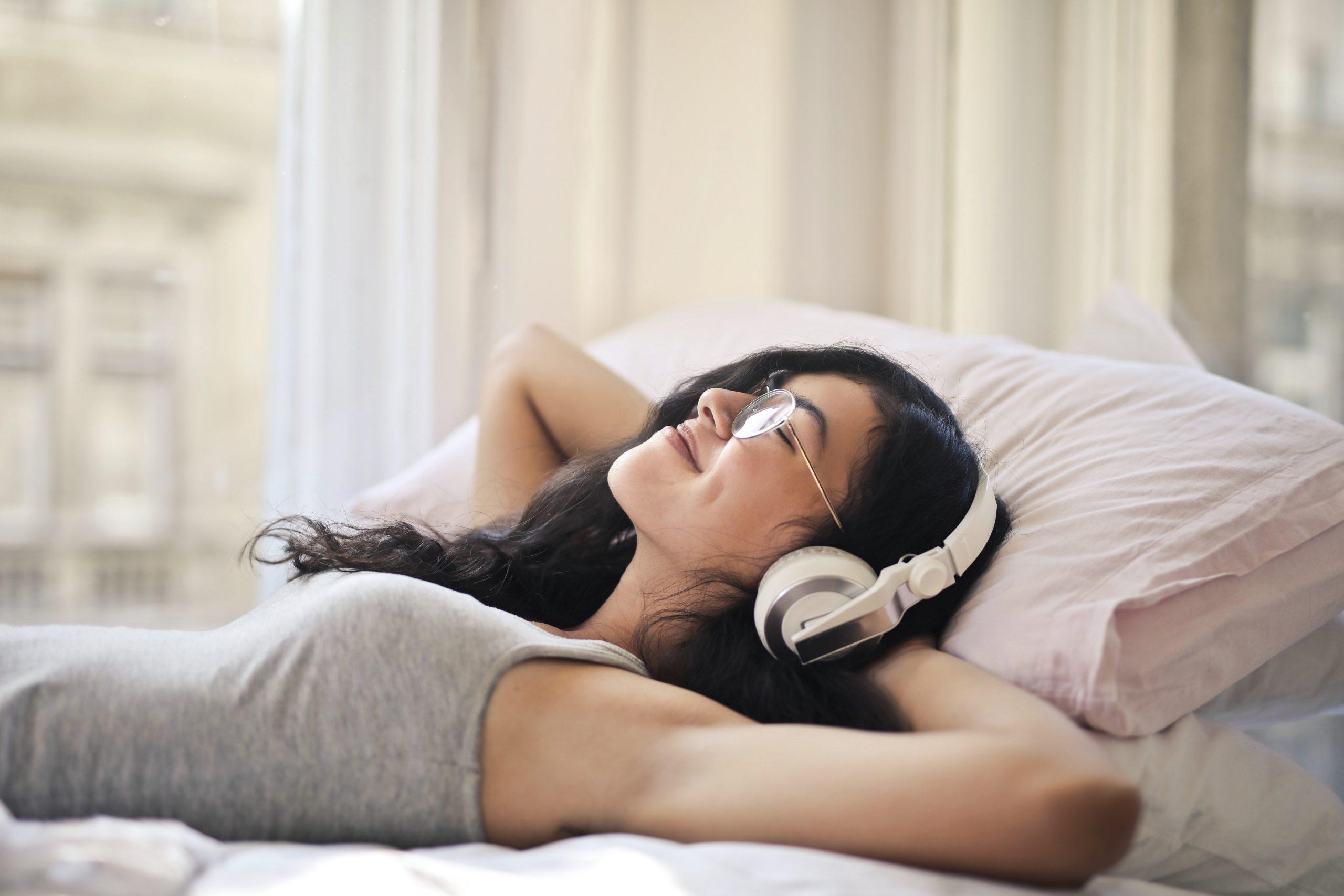 50 plus tipt Feel Good podcasts