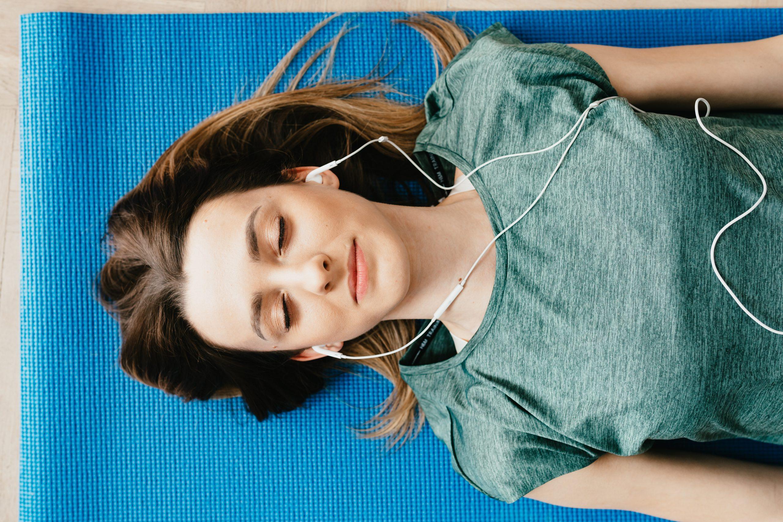 50 plus tipt de beste gezondheid podcasts